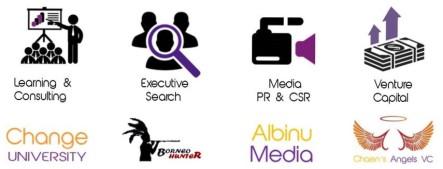 4-brands-categories