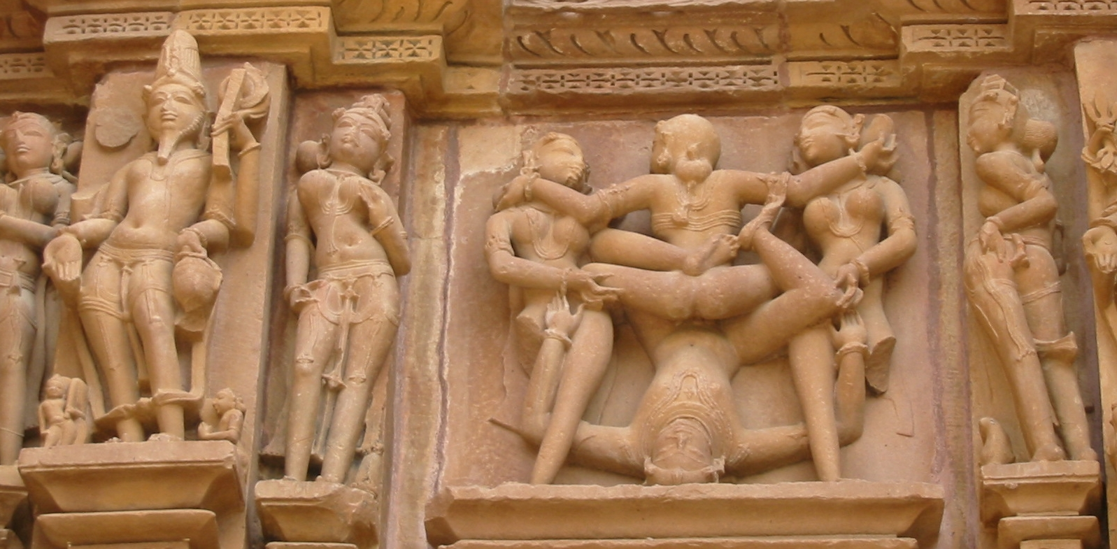 ancient sex positions free sex toys