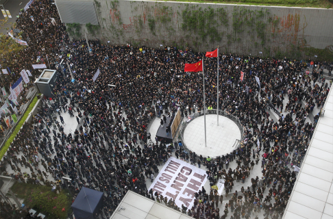 2. freedom_protest_3