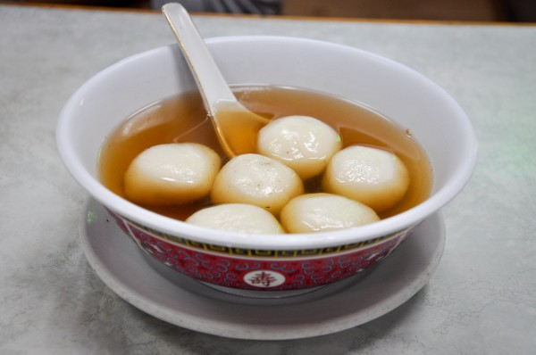 tang-yuan-william-kwok-e1265843360223