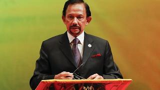 Brunei4