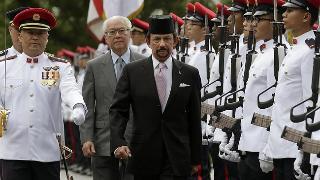 Brunei7
