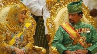 Brunei9