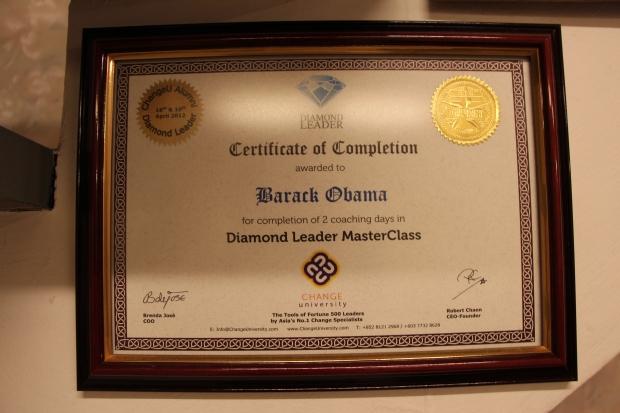 IMG_7321 Obama