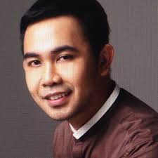 Jimie cheng