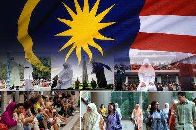 malaysian-hudud