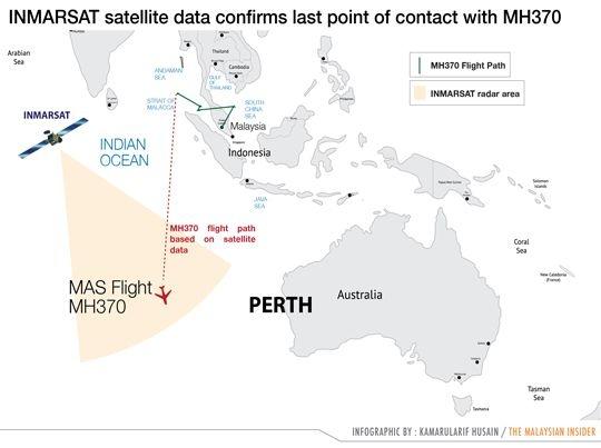 MH370-INMARSAT_satellite_