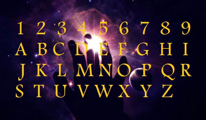 Numerology meanings 111 picture 3
