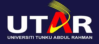 UTAR logo