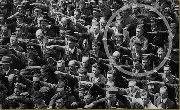 The Deadly Price Of World War 2 Make A Stand For Peace And Love Not Hatred Racism