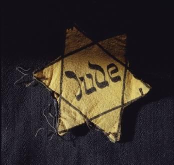 holocaust4