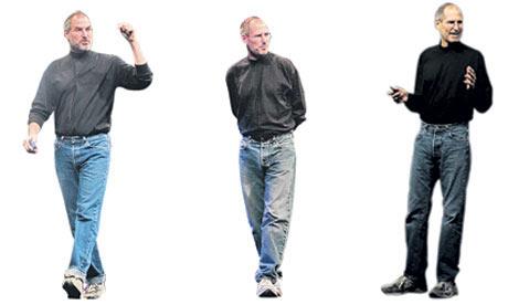 Steve-Jobs St. Croix