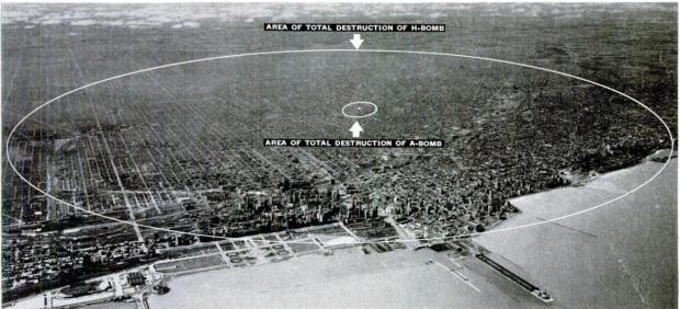 WW2-10.jpg