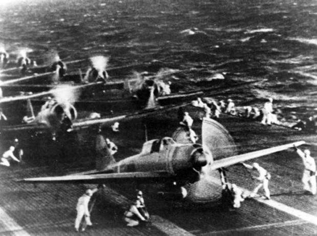 WW2-12