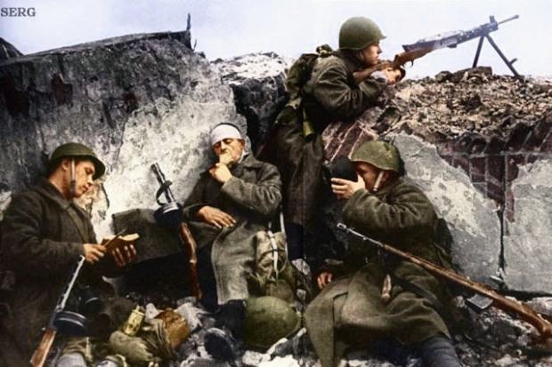 WW2-5