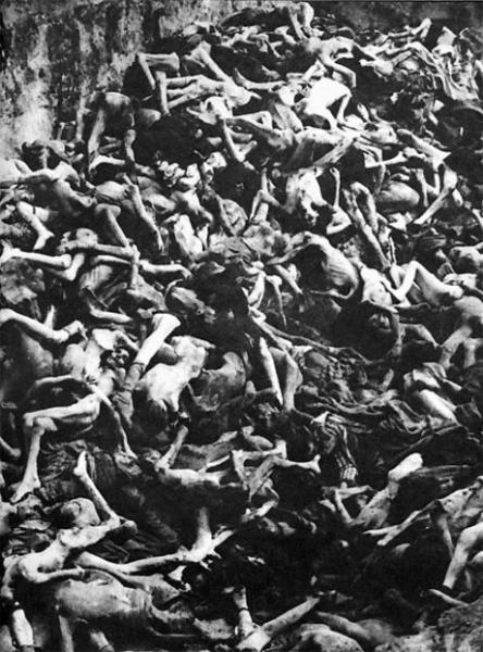 WW2 deaths3