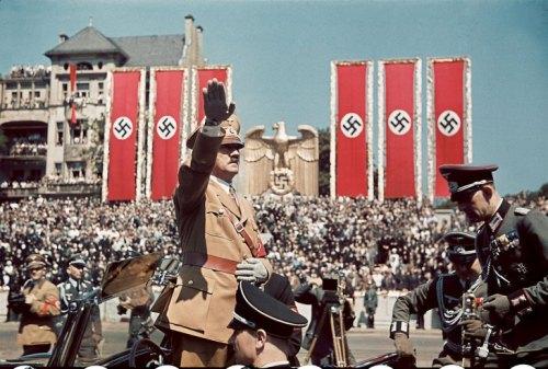 WW2 Leaders 4
