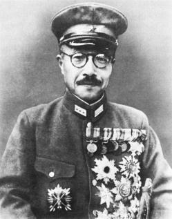 WW2 Leaders 6