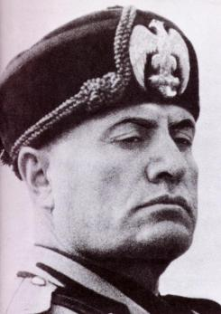 WW2 Leaders 7