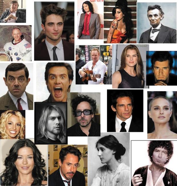 1. Famous-bipolar-people