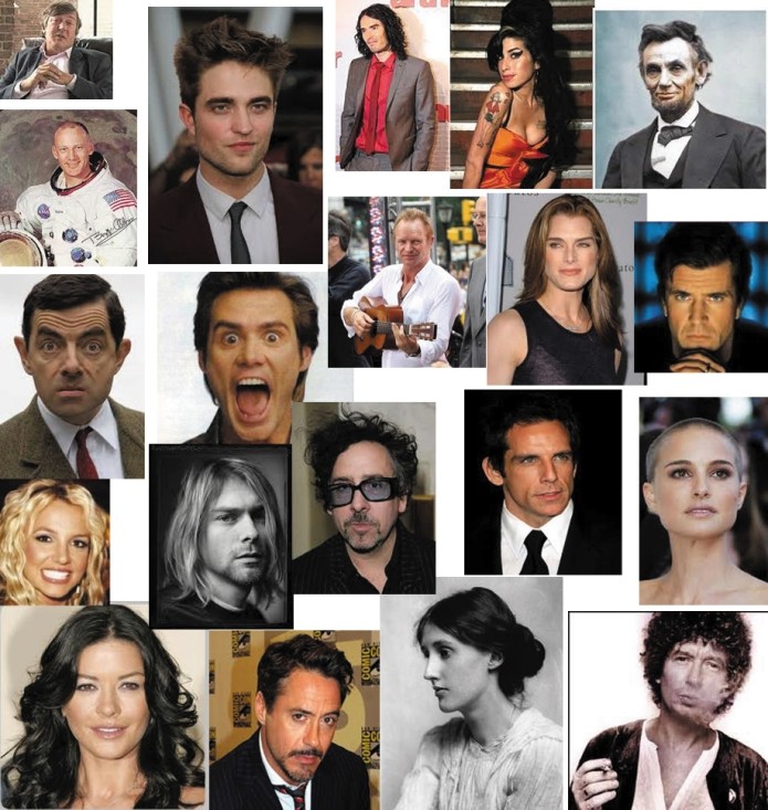1. Famous-bipolar-people