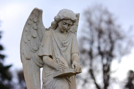 angel-writing-book-of-life-440
