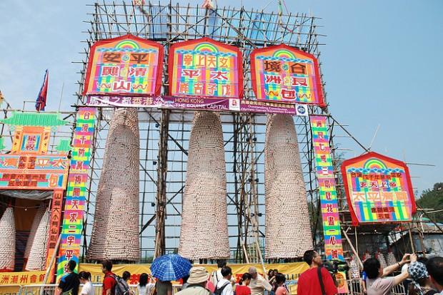 Cheung-Chau-Bun-Festival_icathome1