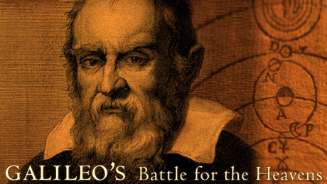 galileo-battle-for-the-heavens-vi