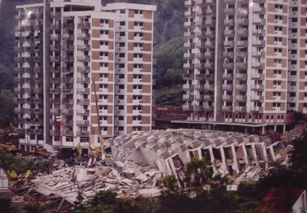HighlandTower_incident 1993