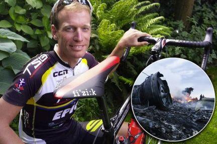 Maarten-de-jong-cyclist-main