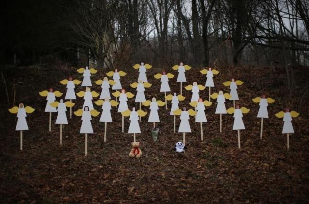 newtown-angels-2012