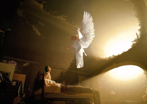 angels_in_america