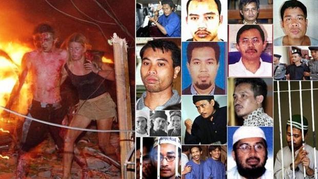 Bali bombing2