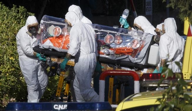 ebola_madrid_reuters-653x380