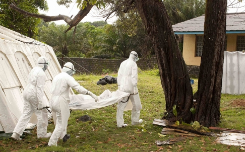 liberia_ebola