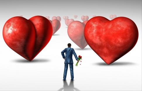 Heart choices