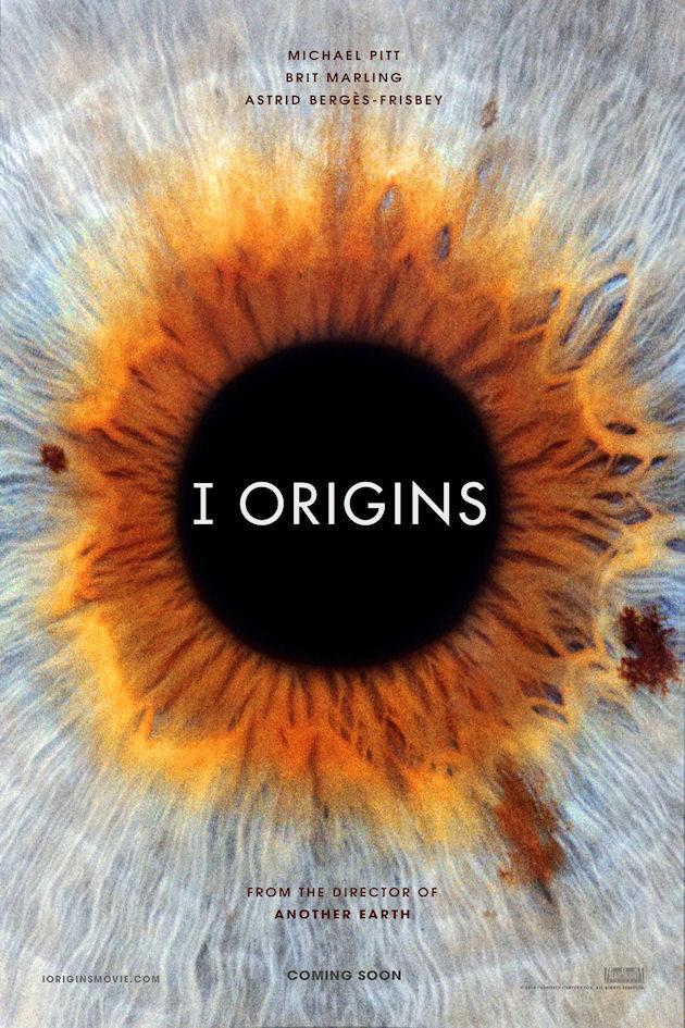 I_Origins_poster
