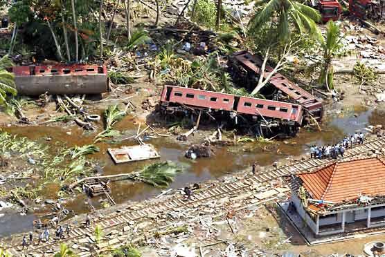 tsunami_sri_lanka20131226