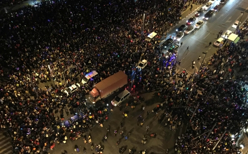 china-new_year-death-stampede_wh1021_47489003