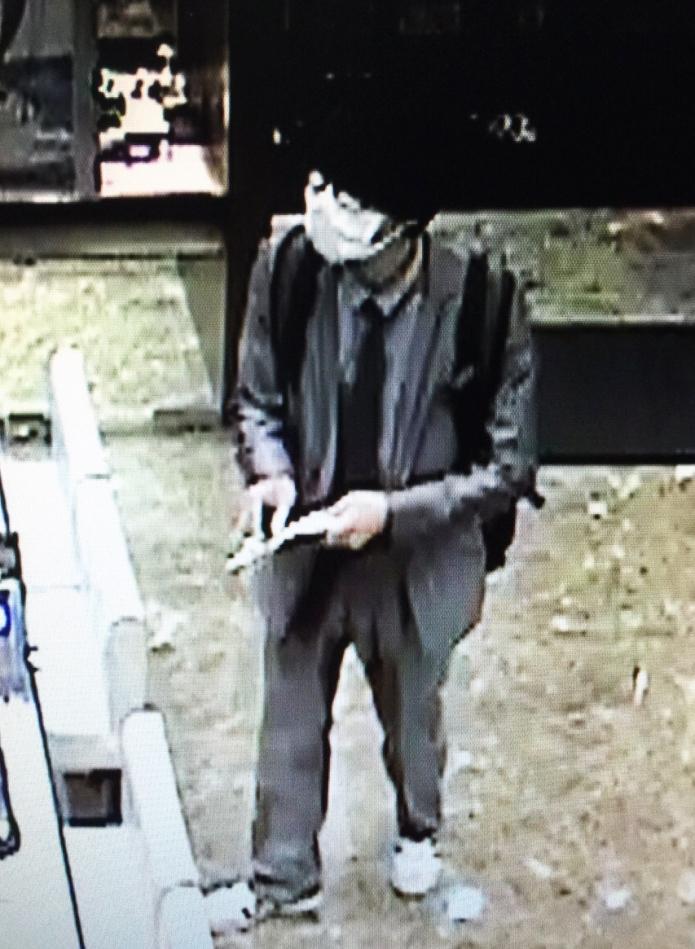 robbery-suspect-b