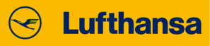 585px-Lufthansa_Log