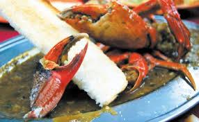 Fatty Crab2
