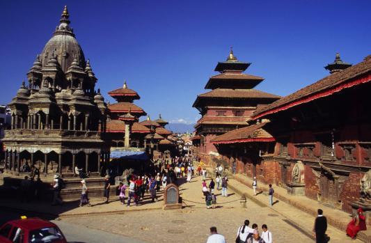 95732347_Patan_Durbar_Square,_Kathmandu_Valley,_Nepal
