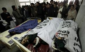 pakistan_taliban_attack_psh07_47308499