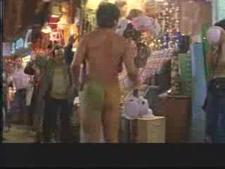 movies-jackie-chan-nude-sex-pics-sweatpants-naked-nfl