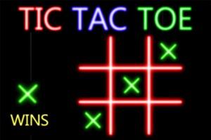 tic-tac-toe-jquery-game