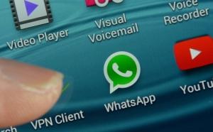 us-it-internet-technology-telecommunication-facebook-files_shx