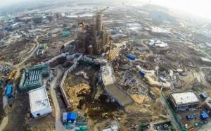 disney land Shanghai