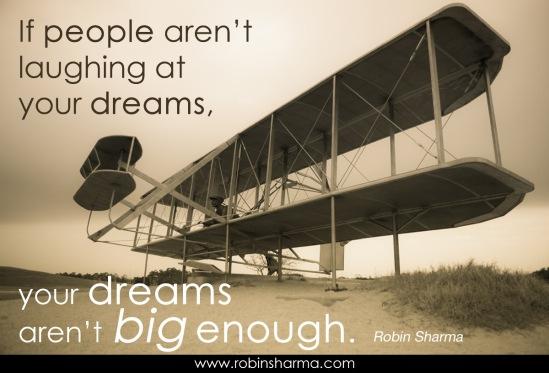 dream-big-mini