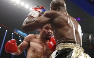 mayweather_pacquiao_boxing_nvdp523